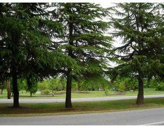 "Photo 8: 105 8640 CITATION Drive in Richmond: Brighouse Condo for sale in ""CHANCELLOR GATE"" : MLS®# V653149"