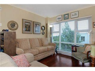 Photo 1: PH7 4868 Fraser Street in Vancouver: Fraser VE Condo for sale (Vancouver East)  : MLS®# V1015564