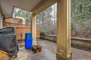 "Photo 5: 19 15518 103A Avenue in Surrey: Guildford Townhouse for sale in ""Cedar Lane"" (North Surrey)  : MLS®# R2549208"