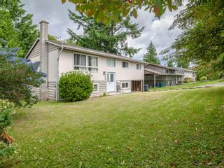 Photo 4: 2658 Beaver Creek Cres in : Na Diver Lake House for sale (Nanaimo)  : MLS®# 877995