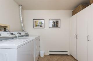 Photo 17: 103 15367 BUENA VISTA Avenue: White Rock Condo for sale (South Surrey White Rock)  : MLS®# R2230419