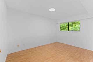 Photo 16: 1191 LILLOOET Road in North Vancouver: Lynnmour Condo for sale : MLS®# R2591301