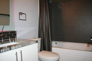 Photo 12: 14031 118 Street in Edmonton: Zone 27 House for sale : MLS®# E4256669