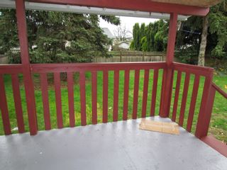 Photo 12: 32022 MELMAR Avenue in ABBOTSFORD: Abbotsford West House for rent (Abbotsford)