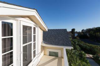 Photo 24: OCEANSIDE House for sale : 3 bedrooms : 2020 Stewart Street