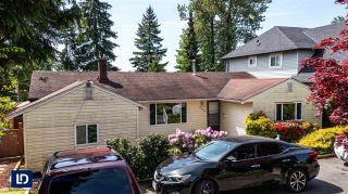 Photo 1: 746 GAUTHIER Avenue in Coquitlam: Coquitlam West House for sale : MLS®# R2577501