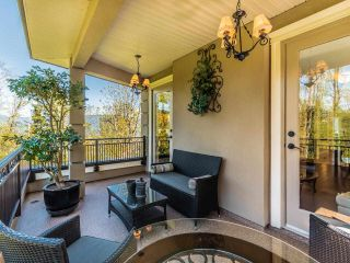 Photo 13: 5521 BESSBOROUGH Drive in Burnaby: Capitol Hill BN House for sale (Burnaby North)  : MLS®# R2574104