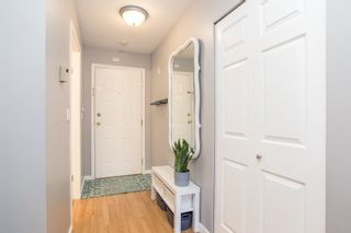 "Photo 5: 109 9299 121 Street in Surrey: Queen Mary Park Surrey Condo for sale in ""Huntington Gate"" : MLS®# R2479219"