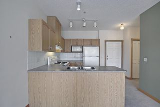 Photo 6: 202 1920 14 Avenue NE in Calgary: Mayland Heights Apartment for sale : MLS®# A1106504