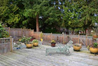 Photo 10: 758 DOGWOOD Road in Gibsons: Gibsons & Area House for sale (Sunshine Coast)  : MLS®# R2151093