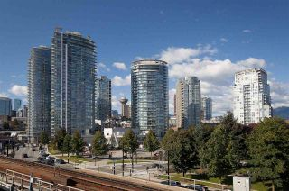 Photo 17: 806 550 TAYLOR STREET in Vancouver: Downtown VW Condo for sale (Vancouver West)  : MLS®# R2199033