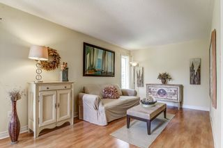 Photo 5: 5989 Greensboro Drive in Mississauga: Central Erin Mills House (2-Storey) for sale : MLS®# W4147283