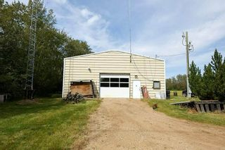 Photo 29: 57223 RGE RD 203: Rural Sturgeon County House for sale : MLS®# E4233059