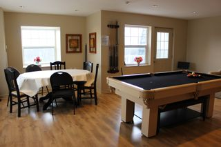 Photo 21: 324 240 Chapel Street in Cobourg: Other for sale : MLS®# 115369