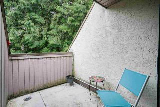 """Photo 26: 101 3455 WRIGHT Street in Abbotsford: Abbotsford East Townhouse for sale in """"Laburnum Mews"""" : MLS®# R2574477"""