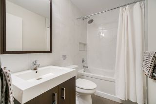 Photo 30: 503 E 19TH Avenue in Vancouver: Fraser VE House for sale (Vancouver East)  : MLS®# R2522476