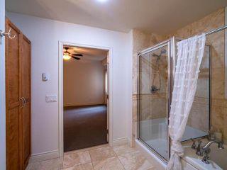 Photo 22: 101 370 BATTLE STREET in Kamloops: South Kamloops Apartment Unit for sale : MLS®# 163682