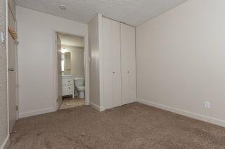 Photo 12: 1403 9916 113 Street NW in Edmonton: Zone 12 Condo for sale : MLS®# E4261317