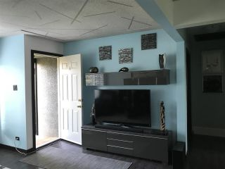 Photo 2: 108 W 45TH Avenue in Vancouver: Oakridge VW House for sale (Vancouver West)  : MLS®# R2395956