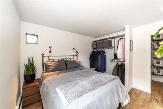 Photo 15: 119 8604 GATEWAY Boulevard in Edmonton: Zone 15 Condo for sale : MLS®# E4230953