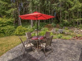 Photo 36: 2379 DAMASCUS ROAD in SHAWNIGAN LAKE: ML Shawnigan House for sale (Zone 3 - Duncan)  : MLS®# 733559