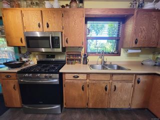 Photo 6: 763 Newcastle Ave in : PQ Parksville House for sale (Parksville/Qualicum)  : MLS®# 877556