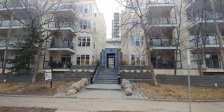 Photo 1:  in Edmonton: Zone 12 Condo for sale : MLS®# E4234336