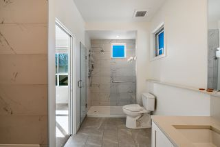 """Photo 15: 4 10611 GILBERT Road in Richmond: Woodwards Townhouse for sale in """"Preston"""" : MLS®# R2591228"""