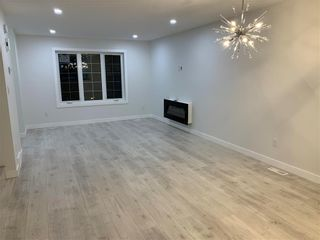 Photo 17: 623 Simcoe Street in Winnipeg: West End Residential for sale (5A)  : MLS®# 202124711