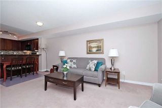 Photo 14: 812 340 W Watson Street in Whitby: Port Whitby Condo for sale : MLS®# E3365946