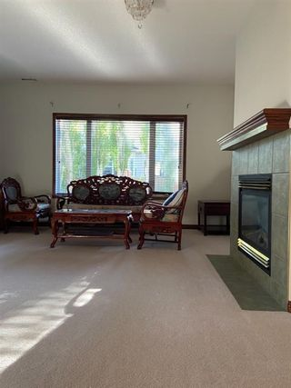 Photo 27: 117 Cove Bay: Chestermere Detached for sale : MLS®# A1122240