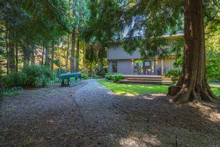 Photo 39: 1007 Kentwood Pl in : SE Broadmead House for sale (Saanich East)  : MLS®# 877495