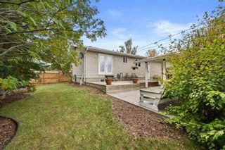 Photo 5: 1532 17 Avenue: Didsbury Detached for sale : MLS®# A1149645