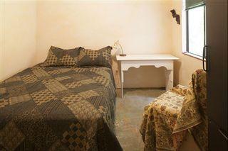 Photo 16: 6863 SEAVIEW ROAD in Sechelt: Sechelt District House for sale (Sunshine Coast)  : MLS®# R2078685