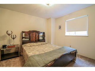 """Photo 17: 15444 90A Avenue in Surrey: Fleetwood Tynehead House for sale in """"BERKSHIRE PARK area"""" : MLS®# F1443222"""