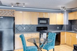 Photo 10: 202 343 4 Avenue NE in Calgary: Crescent Heights Apartment for sale : MLS®# A1118718