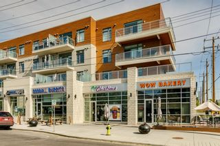 Photo 47: 5 2027 34 Avenue SW in Calgary: Altadore Row/Townhouse for sale : MLS®# A1115146