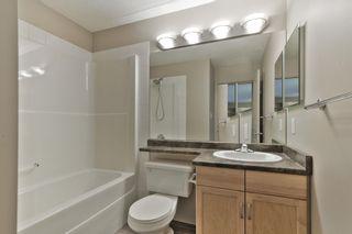 Photo 28: 345 78B MCKENNEY Avenue: St. Albert Condo for sale : MLS®# E4256519
