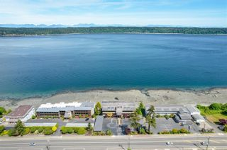 Photo 22: 8 523 Island Hwy in : CR Campbell River South Condo for sale (Campbell River)  : MLS®# 875843