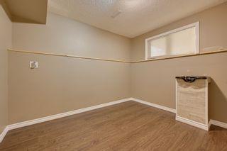 Photo 28: 204 GEORGIAN Way: Sherwood Park House for sale : MLS®# E4257975