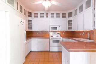 Photo 5: 5106 50 Street: Willingdon Detached for sale : MLS®# A1073111