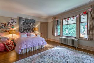 Photo 18: 3369 THE CRESCENT in Vancouver: Shaughnessy House for sale (Vancouver West)  : MLS®# R2534743