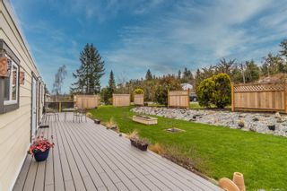 Photo 40: 6960 Peterson Rd in : Na Lower Lantzville House for sale (Nanaimo)  : MLS®# 869667