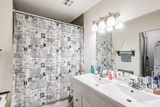 Photo 25: 2 6124 Bowness Road in Calgary: Bowness Row/Townhouse for sale : MLS®# A1114924