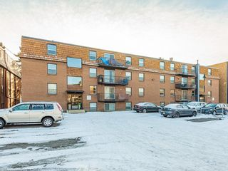 Photo 15: 301 510 58 AV SW in Calgary: Windsor Park Apartment for sale : MLS®# C4278993