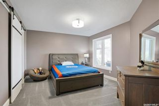 Photo 27: 9411 WASCANA Mews in Regina: Wascana View Residential for sale : MLS®# SK841536