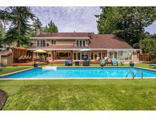 "Photo 29: 12532 23 Avenue in Surrey: Crescent Bch Ocean Pk. House for sale in ""West Ocean Park"" (South Surrey White Rock)  : MLS®# R2462208"