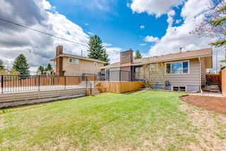 Photo 45: 252 Parkland Crescent SE in Calgary: Parkland Detached for sale : MLS®# A1102723