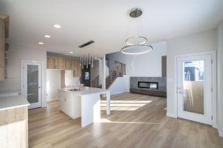 Photo 18: 6738 Elston Lane in Edmonton: Zone 57 House for sale : MLS®# E4229103