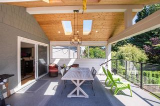 Photo 21: 5318 1A Avenue in Delta: Pebble Hill House for sale (Tsawwassen)  : MLS®# R2603626